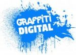Graffiti Digital